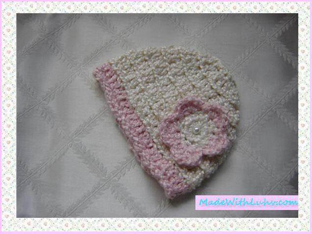 Buy Bernat Bamboo Yarn Crochet Knitted Hand Made In Usa