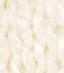 White Linen Bernat Bamboo Yarn Best Price Online to Buy